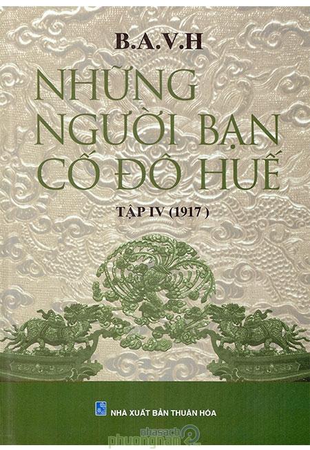 Sách văn hóa